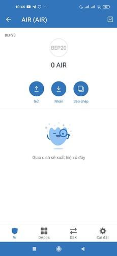 Screenshot_2021-09-06-10-46-45-343_com.wallet.crypto.trustapp