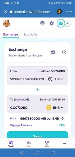 Screenshot_20210919_231254_com.wallet.crypto.trustapp