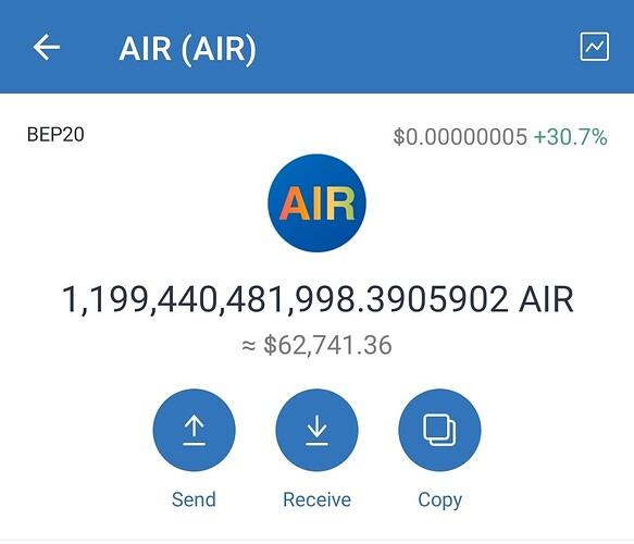 Screenshot_20210911-095833_Trust Wallet