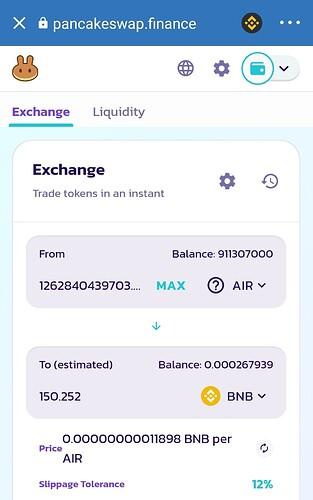 Screenshot_20210919-025551_Trust Wallet