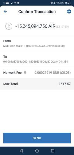 Screenshot_20210911_152455_com.wallet.crypto.trustapp