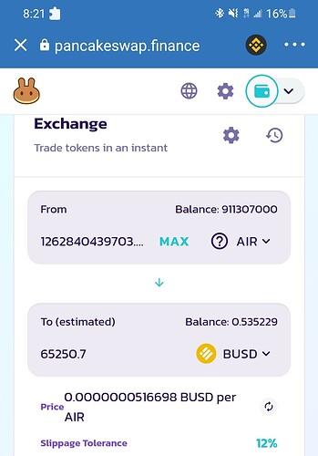 Screenshot_20210919-202124_Trust Wallet