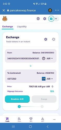 Screenshot_20211001-155209_Trust Wallet
