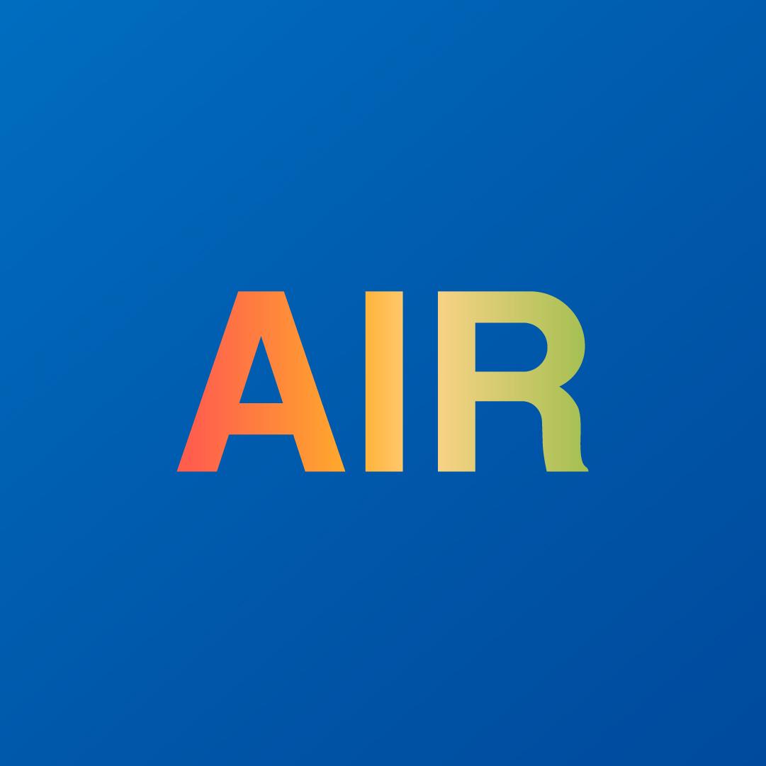 AirCoin Community